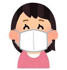マスクは暑い!マスクの暑さ対策はこれで・・・