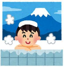 温泉に行きたいけれど自粛するべき?今、私たちにできること