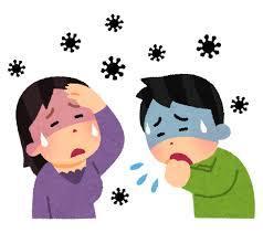 コロナ離婚急増中、コロナウィルスは人間関係まで破壊する