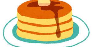 未開封のホットケーキミックスにダニはどれくらいいる?なぜこんな記事書くのか