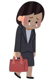 母の介護でうつ病に・・・うつ抜けのきっかけは?