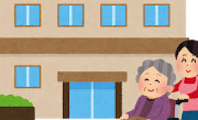 60歳から入居可能、サービス付き高齢者住宅の暮らしってどんな感じ?