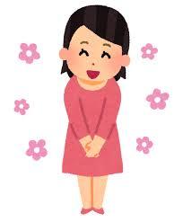 君島十和子さん53歳が、二人の娘に遺したいもの