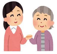 認知症が悪化した母、サービス付き高齢者住宅から追い出されるかも!