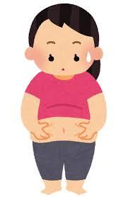 60代の半日断食(16時間ダイエット)二か月でスリムに?