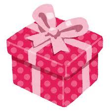 今年最後の給料日、メルカリで自分へのプレゼントを買う