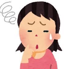 残念な人が多い現在の日本、新型コロナは神様からの警告?