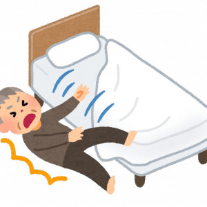 奇跡?!認知症母、待機者30万人の特別養護老人ホームに入居が決まる