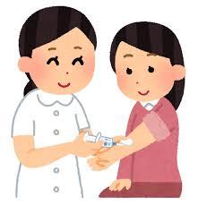 コロナワクチン狂騒曲、日本人は並ぶのがお好き?