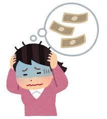 60歳4人に1人が貯金ゼロ、貯金がないのは自己責任?