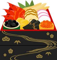 楽天お買い物マラソンスタート、おせち料理は今がねらい目!今年はぼっち大晦日。