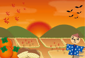 ポツンと一軒家が人気の理由、憧れの田舎暮らし