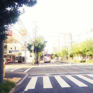 日本一周  156日目  大阪滞4日目 10月1日、友ヶ島 (大阪市~和歌山市)