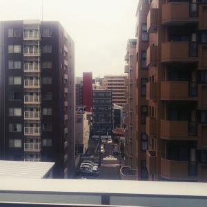 日本一周  147日目  名古屋再滞在6日目  ラーメン×2 (名古屋市~安城市)