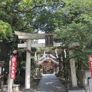 鐘は上野か浅草歟