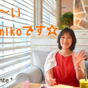 【イベント出店】ららぽーと横浜ママハピexpo2019!