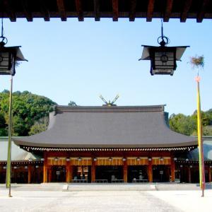 【謹賀新年】『日本書紀』の5世紀以前の干支は後付けと考えてよいのでは?