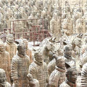「魏志倭人伝」を全文現代語訳してみる〈5〉魏との交渉史
