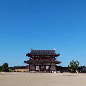 『日本書紀』は天武天皇が命じた「正しい歴史」と言えるのか?