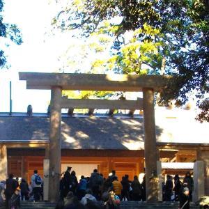 垂仁天皇(中):326年相撲の起源~332年殉死の廃止/原日本紀の年代記〈4〉