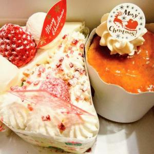 千葉市で人気のケーキ屋さん「スイーツ・ミズノヤ」