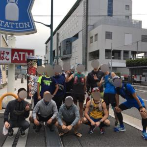 今年も、しまなみ海道走ってきました〜!
