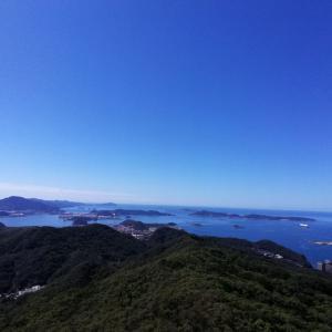 長崎の景色で一番好きかも。