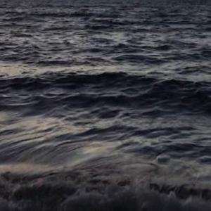 9月3週目 琵琶湖釣り行脚