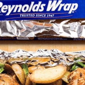 新たなディフェンシブ株の登場?Reynolds Consumer ProductsがIPO間近