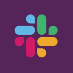 コミュニケーションツールのSlackがIPO申請。売上高やユーザ数などを早速チェック!