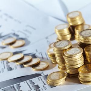 投資(バイナリーオプション)とは一体どんなもの?期待値、確率、数字の重要性とは。