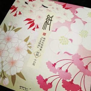桜 13選 + 1