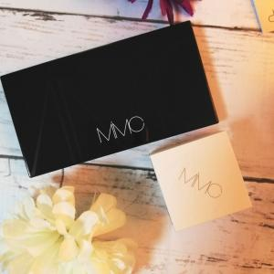 MIMC「エッセンスハーブバームクリーム」「ミネラルクリーミーファンデーション」はしっとり美容効果でアラフォーに最適なファンデーション!
