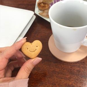 北名古屋起業ママたちとのお菓子座談会での重大ニュース