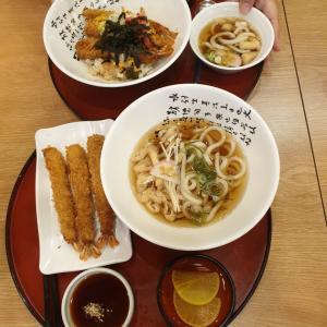 最近よく利用するのは韓国の日本食チェーン店「ソノヤ」