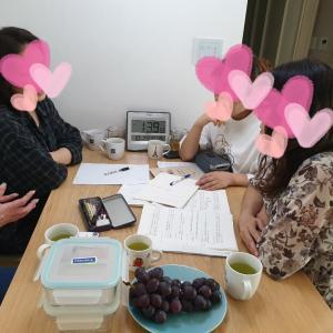 ホッと一安心、日本語教えてた人の「観光通訳案内者国家試験」合格