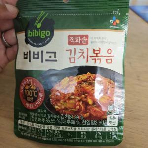 韓国の食品でコレステロール削減を頑張ってます