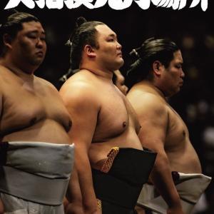 大相撲九月場所 中日 三段目取組結果 !!