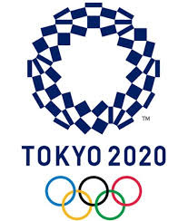 2020年 インターハイ中止の危機を救おう !!