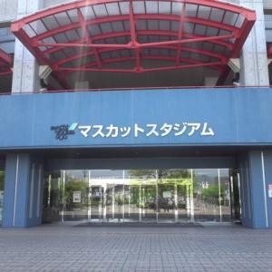 中国六大学野球 秋季リーグ 第5週 第2日 !!