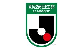 ファジアーノ岡山 今季の振り返り・・・その� 2019年 issanの観戦記録