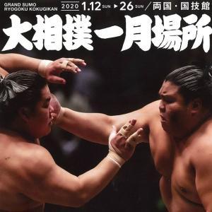 大相撲一月場所 9日目 幕下取組結果