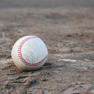 関西学生野球の春季リーグ開催に関する連盟の判断は !?