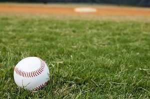 中国六大学野球 春季リーグの第2週と第3週が延期に !!