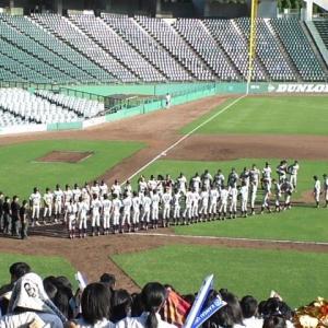 関西学生野球連盟の今季予定は !?