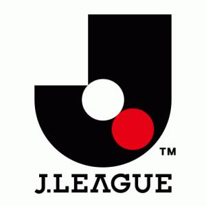 J45クラブの経営情報開示
