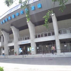 関西学生野球 春季リーグ戦は8月9日(日)開幕へ !!
