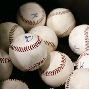 NPB開幕がスポーツ界の光となれるか !? ・・・ その18