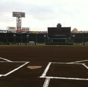 高校野球夏季代替大会 中国各県の結果確認