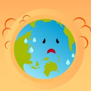 レジ袋有料化とプラスチックごみ問題の誤った方向性、更には地球温暖化の嘘 !?